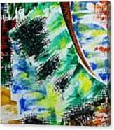 Unitled-42 Canvas Print