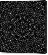 Universal Framework Canvas Print