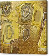 Untitled 513 Canvas Print