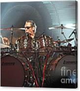 Van Halen-7275 Canvas Print