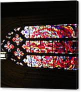 Washington National Cathedral - Washington Dc - 011377 Canvas Print