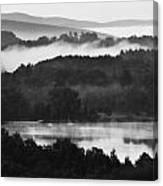 Windless Canvas Print