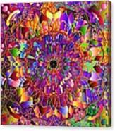 2012-05-15-1 Canvas Print