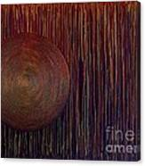 1006 Canvas Print