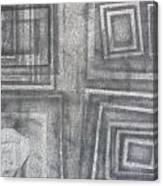 110166 Canvas Print
