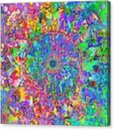 2012-05-15-3 Canvas Print