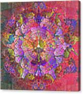 2012-05-16-14 Canvas Print