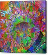 2012-10-26-10c Canvas Print