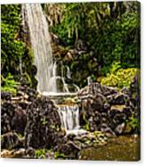 20120915-dsc09800 Canvas Print
