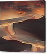2339 Canvas Print
