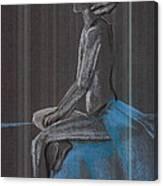 Studio Series Canvas Print