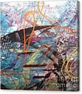 8ghty6subcut Canvas Print