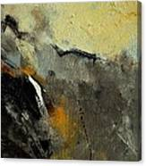 Abstract 68210191 Canvas Print