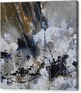 Abstract 692140 Canvas Print