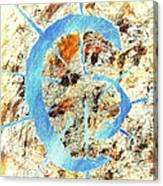 Anuaat Canvas Print