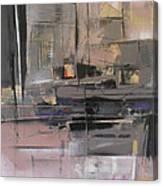 BPT Canvas Print