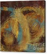 Composix 01 - At08 Canvas Print
