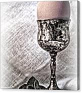 Elegant Easter  Canvas Print