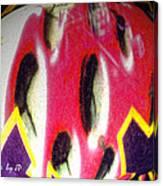 Faberge Wanabe Canvas Print