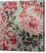Flower092012-1 Canvas Print