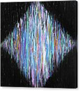 Full Spectrum Canvas Print