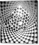 Hypnotize 1 Canvas Print