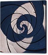 Jinjang Canvas Print