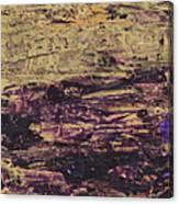 John.9 Canvas Print