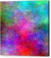 Mogons No.2 Canvas Print