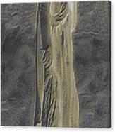 Mother Canada I Canvas Print