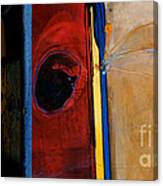 p HOTography 52 Canvas Print