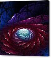Pneuma Vip Th Edit Canvas Print