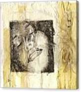 Rgsmc Canvas Print
