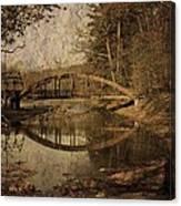 Schnecksville Canvas Print