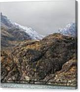 Skye Scotland Canvas Print