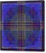 Textural 182 Canvas Print