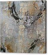 Tin Canvas Print