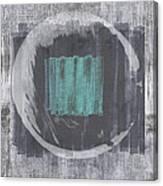 Untitled No. 37 Canvas Print
