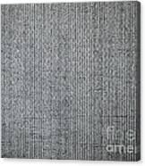 Uranyl Acetate Tem Canvas Print