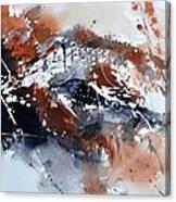 Watercolor 217051 Canvas Print