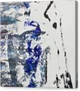 #01029 Canvas Print