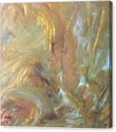 01112017d51 Canvas Print