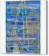 01330 Lean Canvas Print