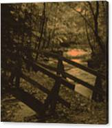 031207-21-s Canvas Print