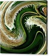 04-4b001 Canvas Print