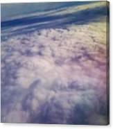 04132012013 Canvas Print