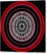 #050820155 Canvas Print