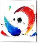 091009aa Canvas Print