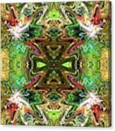 09a-4010 Canvas Print