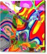 01809 Canvas Print